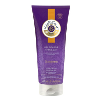 Roger & Gallet 'Gingembre Stimulant' Shower Gel - 200 ml