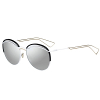 Dior Women's 'DIOROUND' Sunglasses