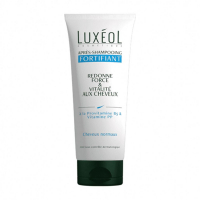 Luxéol 'Fortifiant' Conditioner - 200 ml
