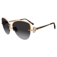 Chopard Women's 'SCHC18S600301' Sunglasses