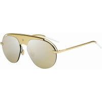 Dior Women's 'EVOLUTION-J5G' Sunglasses