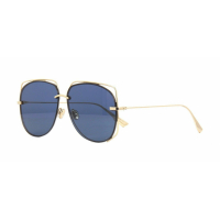 Dior Women's 'STELLAIRE6-J5G' Sunglasses