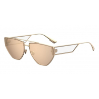 Dior Women's 'CLAN2-000' Sunglasses