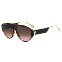 Dior Women's 'CLAN1-086' Sunglasses