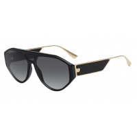 Dior Women's 'CLAN1-807' Sunglasses