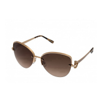 Chopard Women's 'SCHC18S600358' Sunglasses