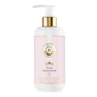 Roger & Gallet 'Rose Mignonnerie' Nourishing Cream - 250 ml