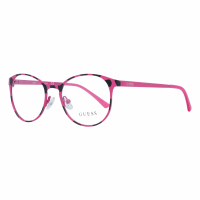 Guess 'GU2615 52005' Optical frames