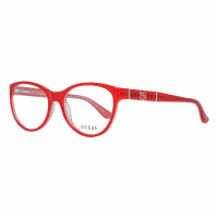 Guess Women's 'GM0300 53054' Optical frames