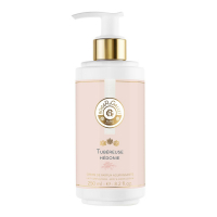 Roger & Gallet 'Tubéreuse Hédonie' Nourishing Cream - 250 ml