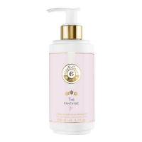 Roger & Gallet 'Thé Fantasie' Nourishing Cream - 250 ml