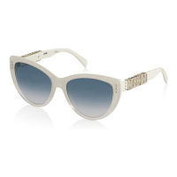 Moschino Women's 'Mos018/S Vk6' Sunglasses