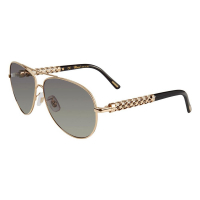 Chopard Women's 'SCHB66S 300P' Sunglasses