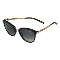 Chopard Women's 'SCH213G 700M' Sunglasses