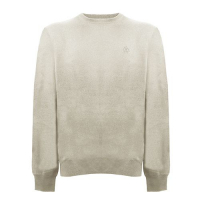Roberto Cavalli Pull-over pour Hommes