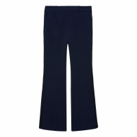 Gucci Women's 'Bootcut' Trousers
