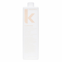 Kevin Murphy 'Autumn.Angel' Conditioner - 1000 ml