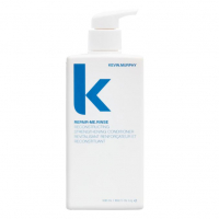 Kevin Murphy 'Repair-Me.Rinse' Conditioner - 500 ml