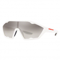 Prada Sport 'Men's '0PS 16US TWK5O0' Sunglasses