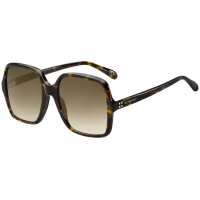 Givenchy Women's 'GV 7123/G/S' Sunglasses