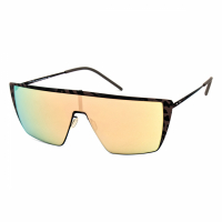 Italia Independent Women's '0215-ZEB-044' Sunglasses