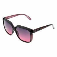 Italia Independent Women's '0919-HAV-057' Sunglasses