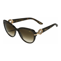 Chopard Women's 'SCH205S560VAC' Sunglasses