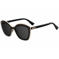 Moschino Women's 'MOS050/S' Sunglasses