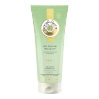 Roger & Gallet 'The Vert Douceur Apaisante' Shower Gel - 200 ml