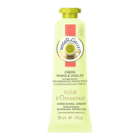 Roger & Gallet 'Fleur D'Osmanthus' Hand & Nail Cream - 30 ml