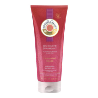 Roger & Gallet 'Gingembre Rouge Dynamisant' Shower Gel - 200 ml
