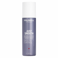 Goldwell 'Style Smooth Control' Blow Dry Spray - 200 ml