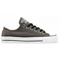 Converse 'Chuck Taylor All Star Pro OX' Unisexe