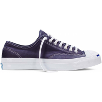 Converse 'Jack Purcell Signature OX' Unisexe