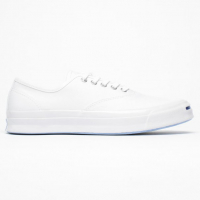Converse 'Jack Purcell Signature CVO OX' Unisexe