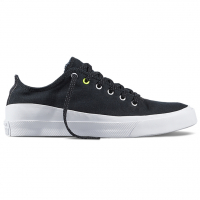 Converse 'Chuck Taylor All Star Quantum Canvas' Unisexe