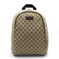 Gucci Women's 'Guccissima' Backpack
