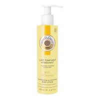 Roger & Gallet 'Bois D'Orange' Moisturizing Body Milk - 200 ml