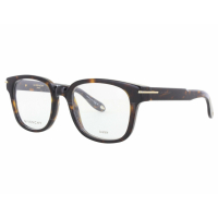Givenchy Women's Optical frames