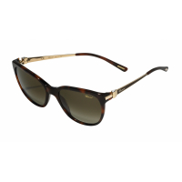 Chopard Women's 'Shaded' Sunglasses