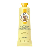 Roger & Gallet 'Bois D'Orange' Hand & Nail Cream - 30 ml