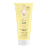 Roger & Gallet 'Néroli Facétie Hydratant' Shower Gel - 200 ml