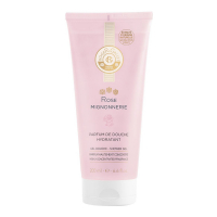 Roger & Gallet 'Rose Mignonnerie Hydratant' Shower Gel - 200 ml