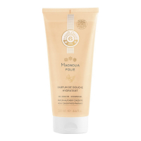 Roger & Gallet 'Magnolia Folie Hydratant' Shower Gel - 200 ml
