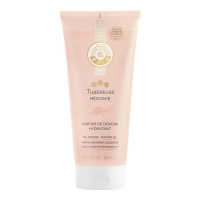 Roger & Gallet 'Tubéreuse Hédonie Hydratant' Shower Gel - 200 ml