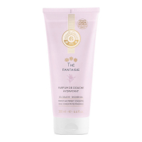 Roger & Gallet 'Thé Fantasie Hydratant' Shower Gel - 200 ml