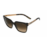 Chopard Women's 'SCH208S 0VAC' Sunglasses