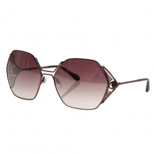 'Women's 'RC1056S 34G' Sunglasses