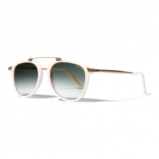 'Joe' Sunglasses