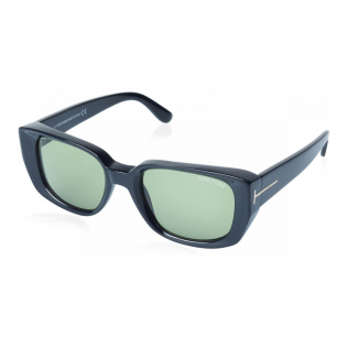 Men's 'Raphael' Sunglasses